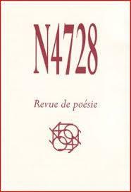 N4728.jpg