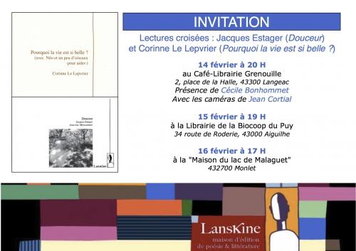 Invitation[1].jpg
