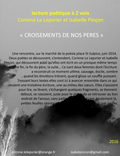 lecturecroisementGENERAL.jpg