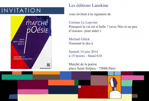 invitation signature marché2.jpg