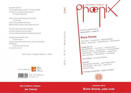 PHONEIX.jpg